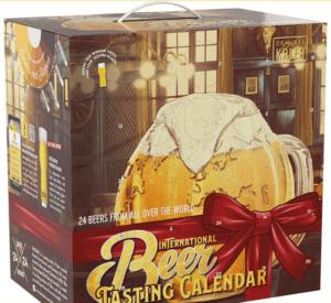 Die aktuell besten Produkte aus einem Bier-Adventskalender Test im Überblick