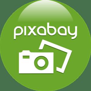 Die aktuell besten Produkte aus einem Pixabay Alternative Test im Überblick