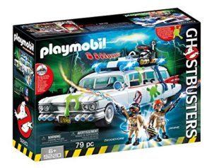 Die aktuell besten Produkte aus einem Playmobil Test im Überblick