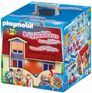 Die Bestseller aus einem Playmobil Test und Vergleich