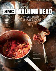 Die Bestseller aus einem The Walking Dead Test und Vergleich