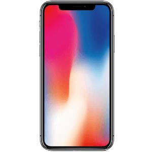 Das iPhone X im Test und Vergleich