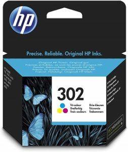 Die HP 302 Druckpatronen Alternative im Test und Vergleich