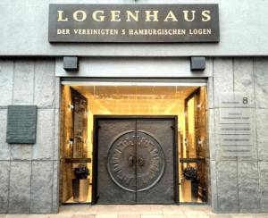 Distriktsloge Hamburg Verein