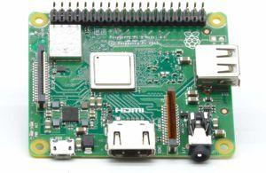 Die verschiedenen Einsatzbereiche aus einem Raspberry PI Testvergleich
