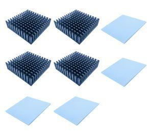 Die verschiedenen Einsatzbereiche aus einem Wärmeleitpaste Testvergleich