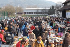 Ereignisse Ökologische Verbrauchergemeinschaft Kinzigtal