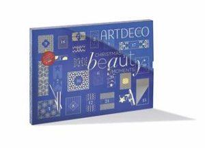 Artdeco 4052136086874 Kosmetik-Adventskalender: Erfahrungen, Test und Vergleich