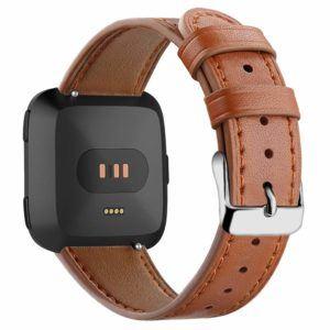 Was ist denn ein Fitbit Test und Vergleich genau?