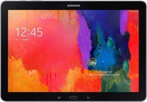 Was ist denn ein Samsung Galaxy Note Pro P900 Test und Vergleich genau?