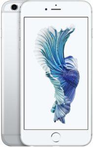 Display für iPhone 6 im Test und Vergleich