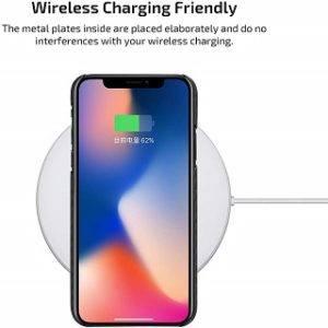 Das iPhone X Ladekabel im Testvergleich