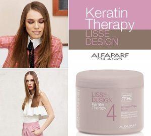 Keratin Shampoo Anbieter aus dem Testvergleich