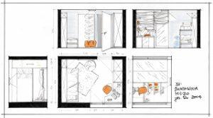 Ein Interview über das Kinderzimmer von Design-Kiste Shop