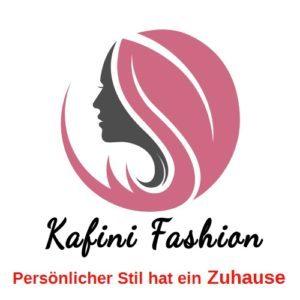 Interview mit Olaf Kaaf vom Kafini-Fashion Modeshop