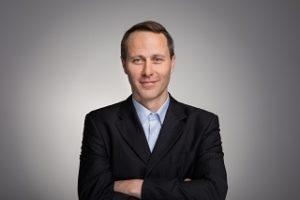 Das Interview mit Markus Kagerer vom expondo Shop