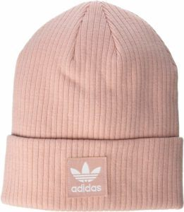 Welche Adidas Produkte gibt es in einem Testvergleich?