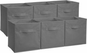 Welche Kallax Box Alternativen gibt es in einem Testvergleich?