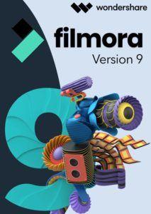 Filmora 9 im MovieMaker Alternative Test und Vergleich