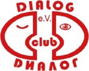 Das Interview mit Olga Gerber von dem Verein Club Dialog