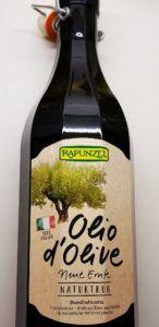 Olivenöl im forever-vital.de Shop kaufen
