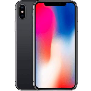 Das Panzerglass für iPhone X im Testvergleich