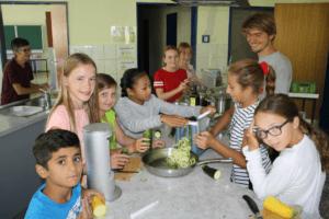 Pläne für 2020 - Ökologische Verbrauchergemeinschaft Kinzigtal