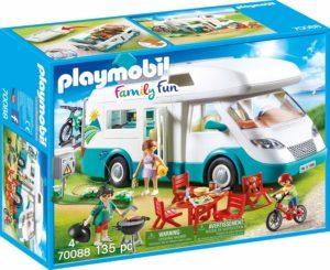 Was ist denn ein Playmobil Test und Vergleich genau?