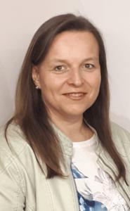 Carola Grausgruber Streif Austria Shop