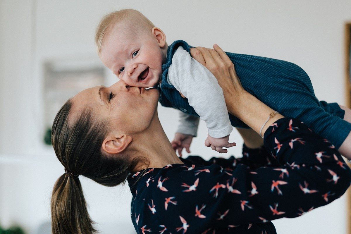 Projekt Elternglück – Kursspezialist für Schwangerschaft