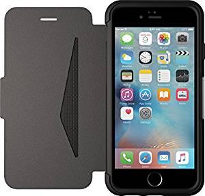 Schutzhülle für iPhone 6 im Test und Vergleich