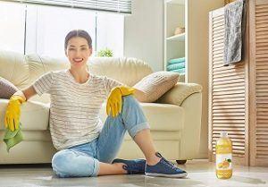 Tipps zur Pflege aus dem Orangenölreiniger Test und Vergleich