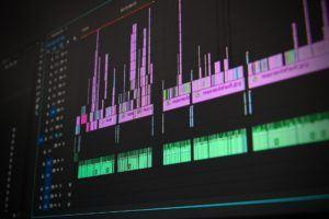 Vorteile vom MovieMaker im Test und Vergleich
