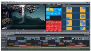 Vorteile von Shotcut im MovieMaker Alternative Test und Vergleich
