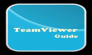 Was ist ein TeamViewer Alternative Test und Vergleich?
