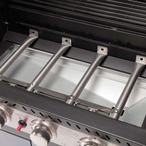 Nennenswerte Vorteile aus einem Weber Gasgrill Alternative + Testvergleich für Kunden