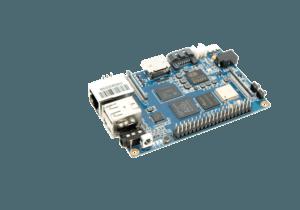 Wie funktioniert ein Raspberry Pi im Test und Vergleich?