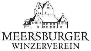 Ein Interview über den Winzerverein Meersburg eG