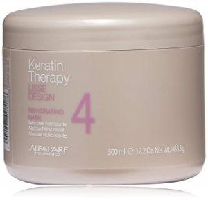 Wissenswertes aus einem Keratin Shampoo Testvergleich