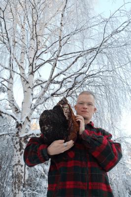 Das Interview mit Mikki von der ATPC Media