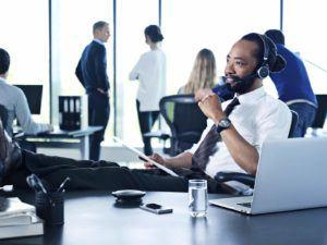 Die besten Alternativen zu einem Call Center im Test und Vergleich