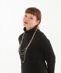 Das Interview mit Anna Kratzert vom Möbelfachgeschäft DELIFE