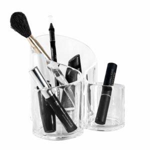 Die aktuell besten Produkte aus einem Kosmetik-Adventskalender Test im Überblick