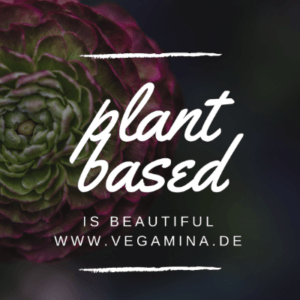 Interview mit Claudia Nell vom Vegamina Modeshop