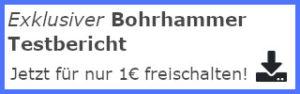 Bohrhammer Werbung Testbericht Banner