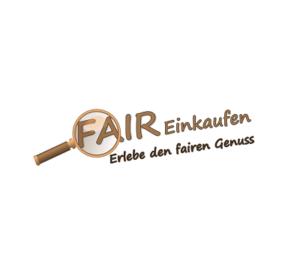 Das Interview mit Christian Biewald vom Fair Einkaufen Shop