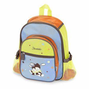Wo einen günstigen und guten Kindergartenrucksack Testsieger kaufen