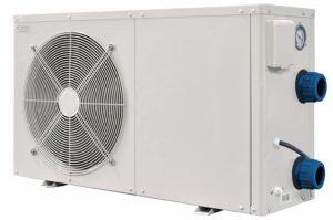 Wo einen günstigen und guten Luftwärmepumpe Testsieger kaufen