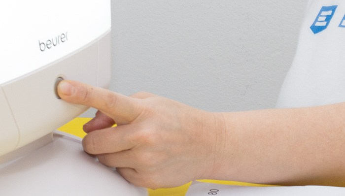 Tageslichtlampen im Test auf ExpertenTesten.de