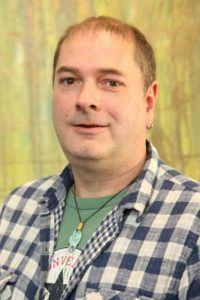 Das Interview mit Herr Jansen von dem Handpuppen Shop